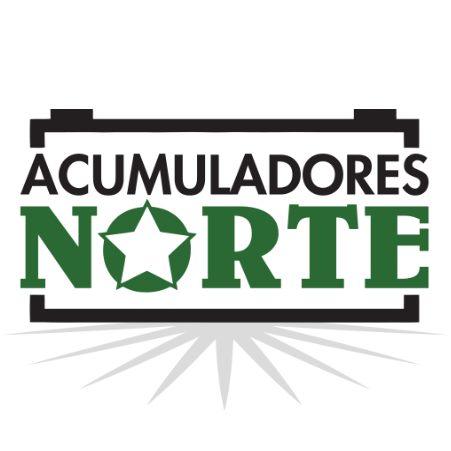 Acumuladores Norte